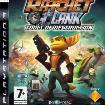 Recowé - Juegos - Ratchet & Clank Future: Tools of Destruction
