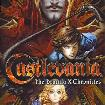 Recowé - Juegos - Castlevania: The Dracula X Chronicles