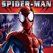 Recowé - Juegos - Ultimate Spider-Man
